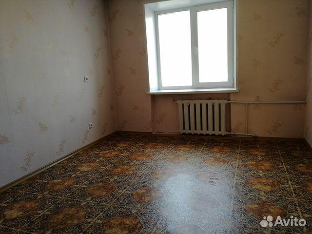 3-к квартира, 62 м², 5/5 эт. купить 4