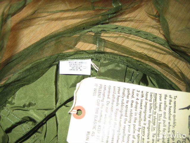 Панама сетка москитная армии стран нато 89202605315 купить 9