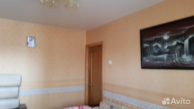 Продается двухкомнатная квартира за 2 900 000 рублей. Московская обл, г Электросталь, ул Мира, д 23Б.
