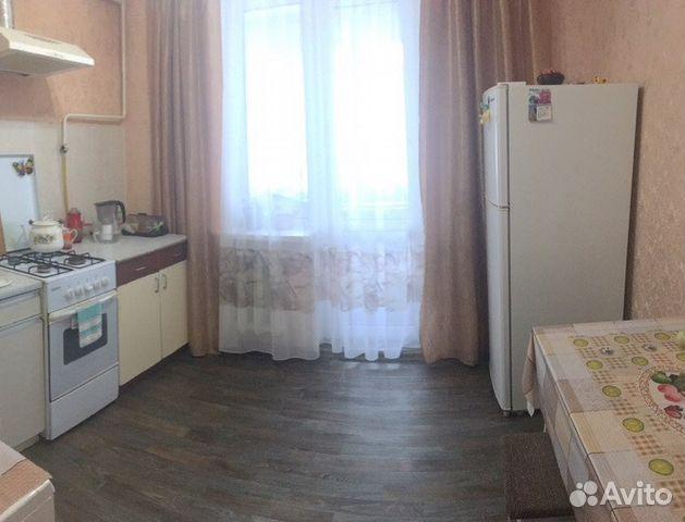 Продается трехкомнатная квартира за 4 500 000 рублей. респ Крым, г Симферополь, ул Балаклавская.