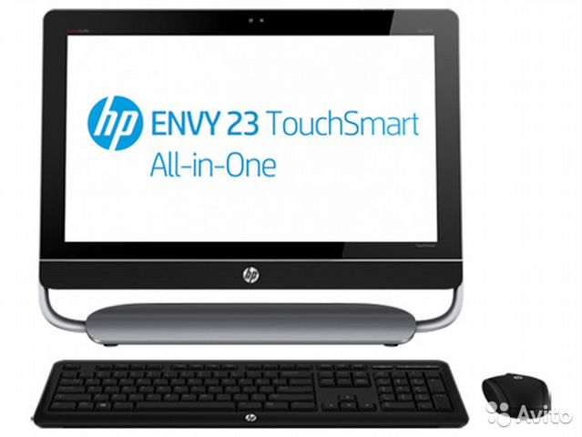 HP ENVY 23-D151ER TOUCHSMART IDT HD AUDIO DRIVERS FOR MAC