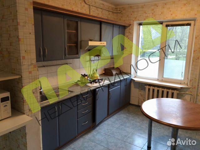Продается трехкомнатная квартира за 4 900 000 рублей. респ Крым, г Симферополь, ул Куйбышева, д 27.