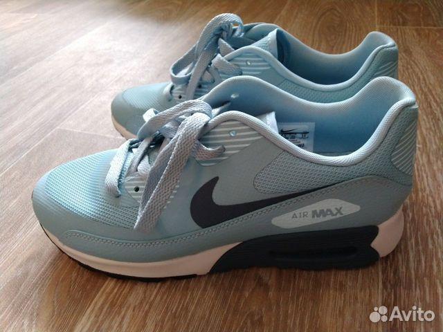 867cd365 Nike air max 90 ultra 2.0 | Festima.Ru - Мониторинг объявлений