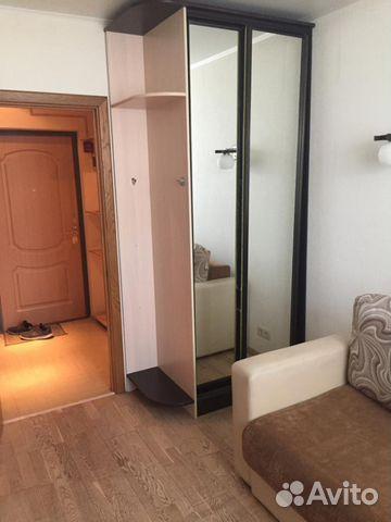 Продается однокомнатная квартира за 3 500 000 рублей. Московская обл, г Лобня, ул Лобненский Бульвар, д 3.
