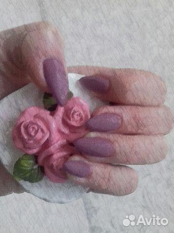 Manicure 89043627313 buy 3