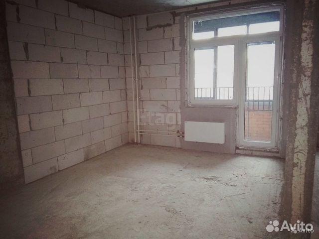 Продается однокомнатная квартира за 5 900 000 рублей. Московская обл, г Котельники, ул Сосновая, д 1 к 3.