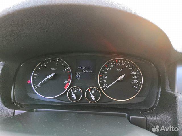 Renault Laguna, 2008 89997975011 buy 10