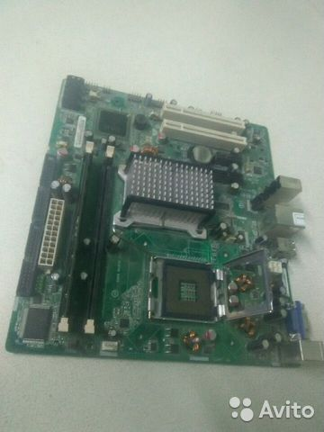 INTEL DG31PR MOTHERBOARD USB DRIVERS FOR MAC DOWNLOAD