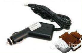 Acer  блоки питания зарядные устройства и комплектующие
