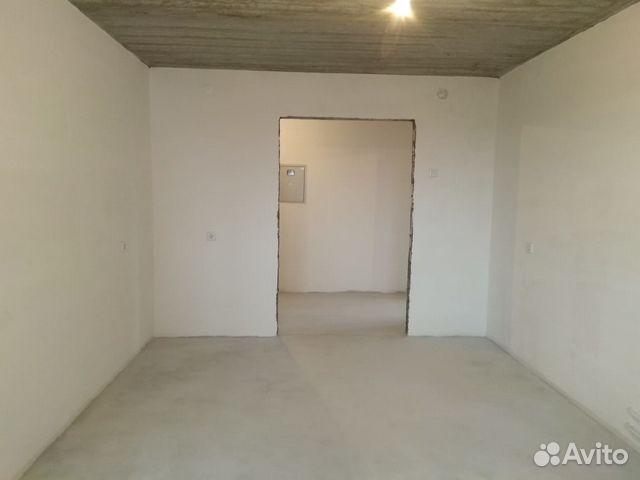89003561542 2-к квартира, 53 м², 4/10 эт.
