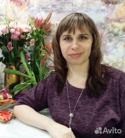 Удаленная работа на дому бухгалтером в санкт-петербурге вакансии биржи для удаленной работы юриста