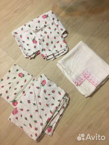 Постельное белье для малыша 89607447860 купить 1