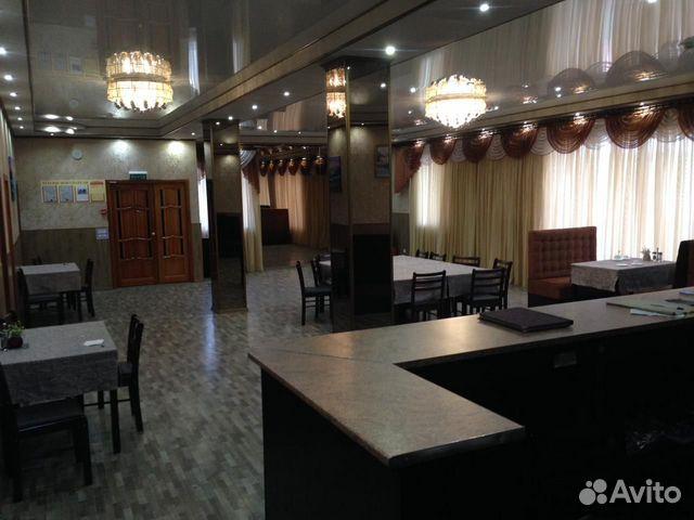 Ресторан в находке царский дворик фото радуют только