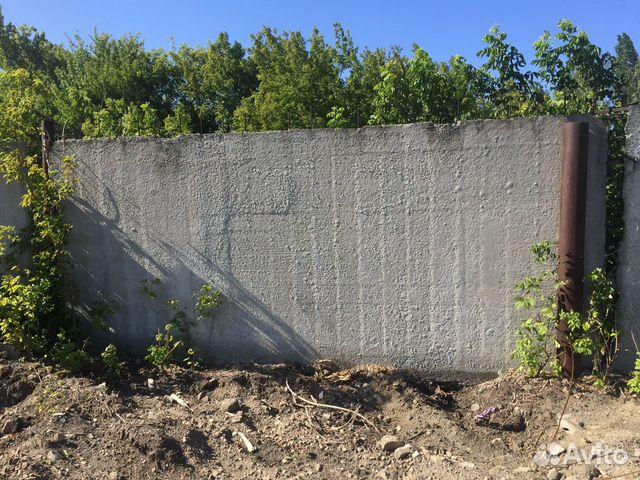 бетон марксе