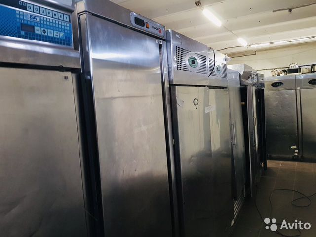 Used equipment for restaurant buy 7