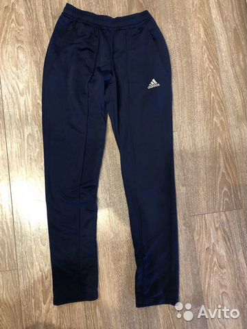 Sports suit Adidas  89954026261 buy 5