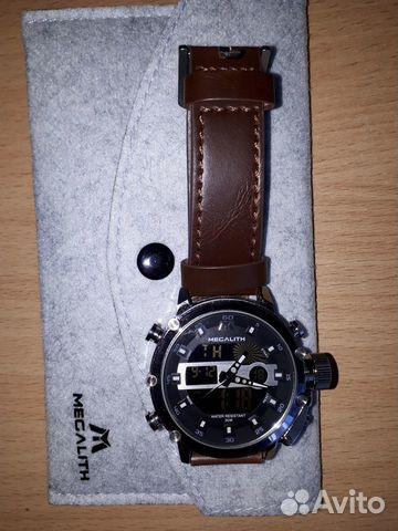 Часов продам стрелки для часы стоимость inox