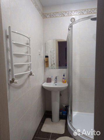 1-к квартира, 24 м², 5/5 эт.  89506708117 купить 7