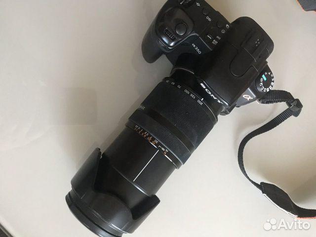 Фотоаппарат  89044927957 купить 2