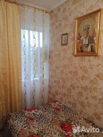 2-Zimmer-Wohnung, 48 m2, 3/5 FL.  89343413079 kaufen 5