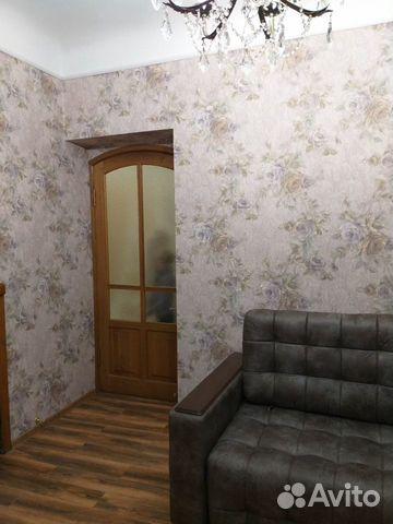 2-к квартира, 70 м², 1/2 эт.  89782264761 купить 5
