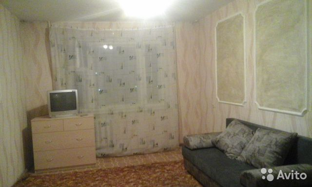 3-к квартира, 63 м², 8/9 эт.  89021283975 купить 4