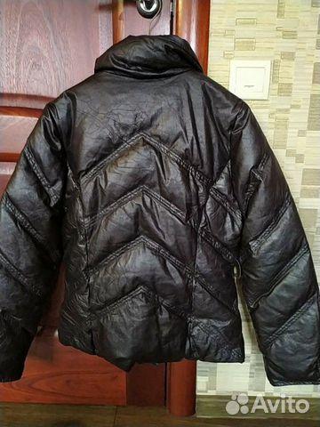 Куртка 89174163780 купить 2