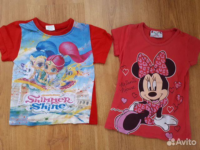 Одежда детская  купить 5