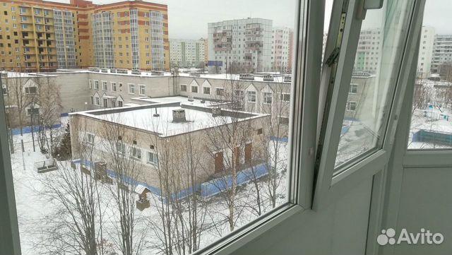 недвижимость Северодвинск проспект Победы 18