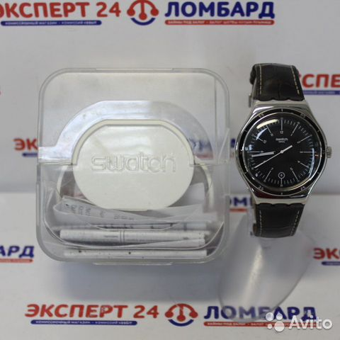 Ломбард часы swatch б москве продать в у часы