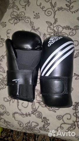 Перчатки и шлем 89028031380 купить 1