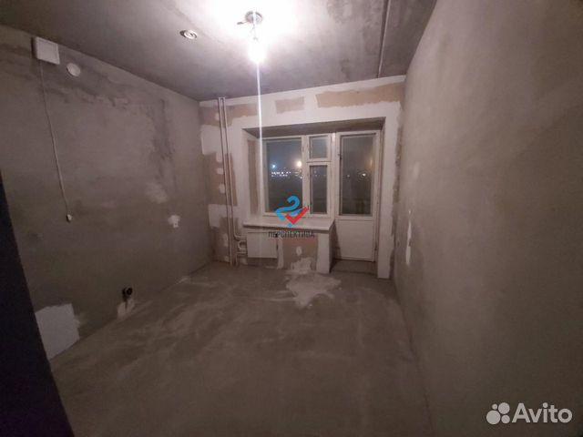 3-к квартира, 74.1 м², 4/5 эт.  89115541133 купить 3