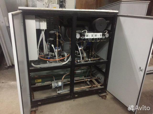 Агрегат MC-ZBD58+ZB58 89648382707 купить 2