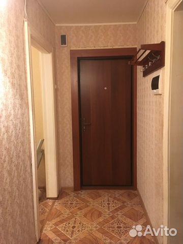 купить квартиру Физкультурников 30к1