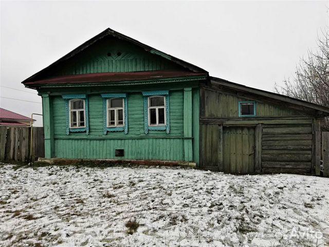 Фотографии города белогорска амурской области юности алла