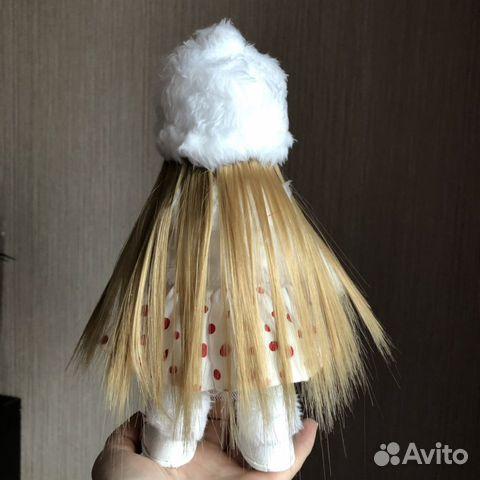 Кукла тильда мышка  89064096764 купить 8