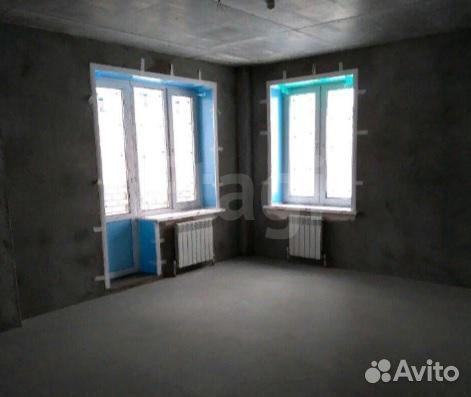 3-к квартира, 118 м², 4/16 эт. купить 7