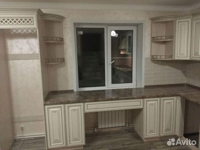 Кухня по индивидуальным раз. от производителя №5 купить 4