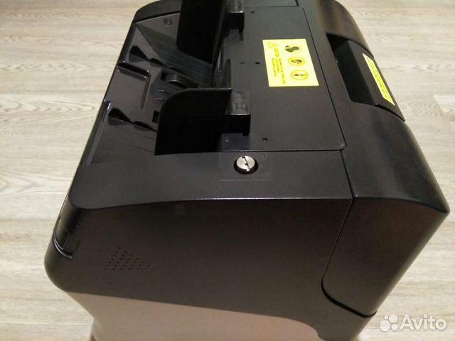 Magner 175 FF магнер 175 фф 2 сканера купить 4