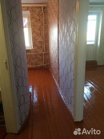 1-к квартира, 31.9 м², 4/4 эт. 89180415292 купить 4