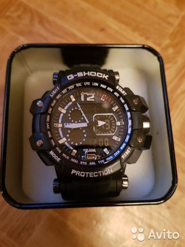 Часы иваново продам часов hublot big bang стоимость