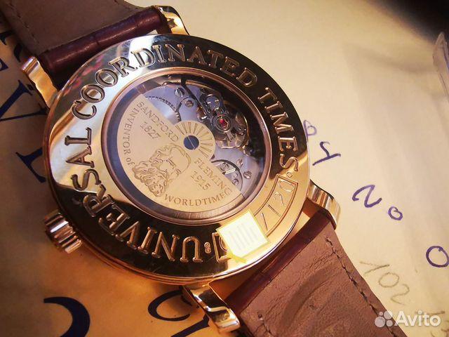 Женеве в продам часы часы продам советские наручные