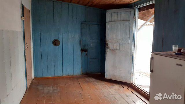 Дом 52.1 м² на участке 30 сот. 89204289322 купить 4