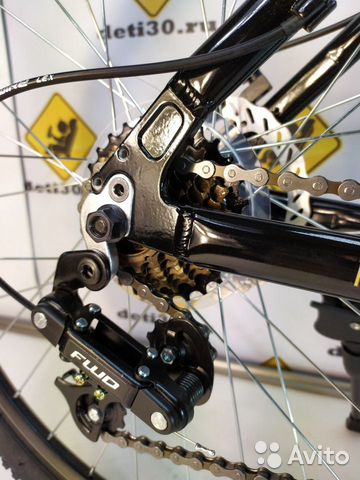 Горный велосипед 26  89378221189 купить 4
