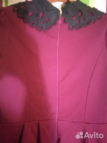 Платье на девочку 89137216345 купить 3