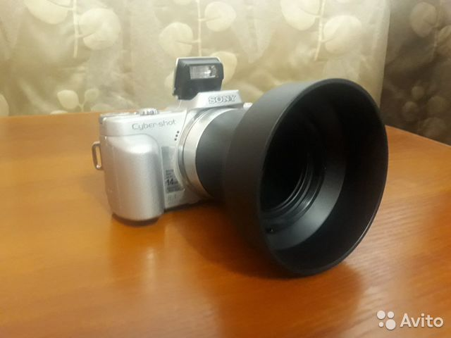Компактный фотоаппарат  89303577737 купить 3