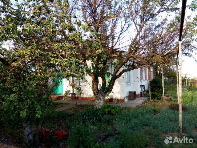 Дом 48.2 м² на участке 4 сот. 89275865505 купить 3