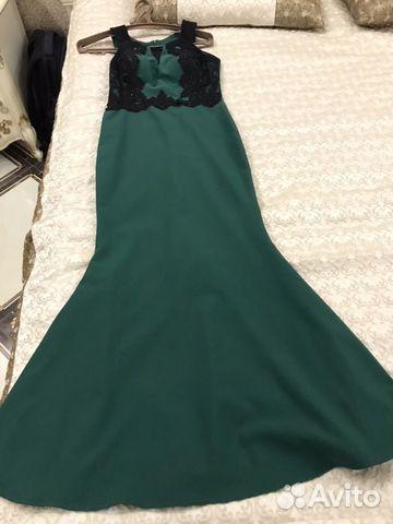 Платья 89788622978 купить 2