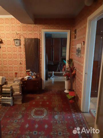 недвижимость Калининград Георгия Димитрова 32