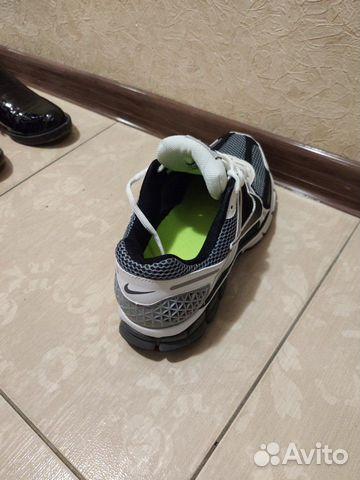 Кроссовки Nike  89887711140 купить 2